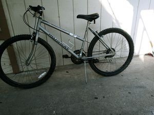BIKE for Sale in Fresno, CA