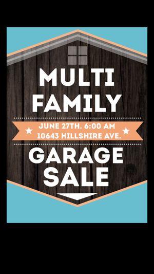 Free for Sale in Baton Rouge, LA