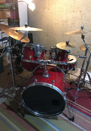 Drums for Sale in South Jordan, UT
