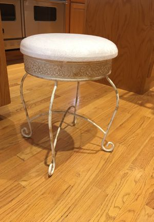 Free stool for Sale in Homer Glen, IL