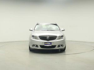 Buick Verano 2012 for Sale in Silver Spring, MD