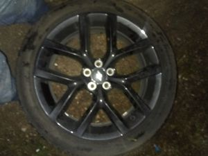 20s honeycombs for Sale in Houston, TX