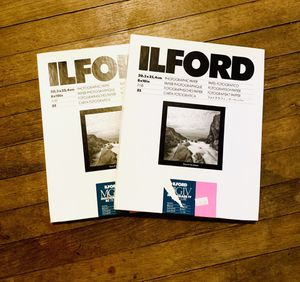 Iloford Photo Paper for Sale in Westminster, CA