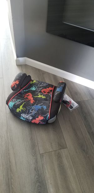Booster seat for Sale in Essex, MD