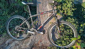 Trek Mountain BIKE mtb bicycle for Sale in Delair, NJ
