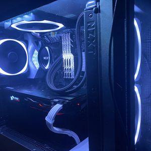 PC Assembly for Sale in Phoenix, AZ