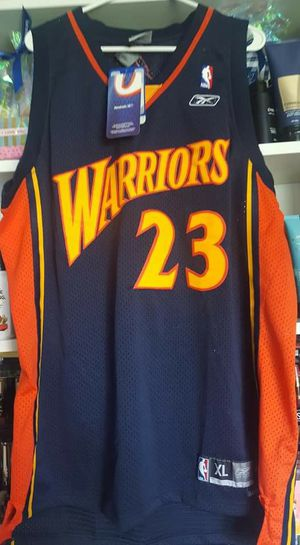 Golden State Warriors for Sale in Monterey, CA