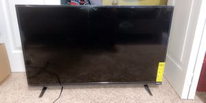 39 inch Vizio HD LED TV for Sale in Keizer, OR