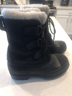 Kids Snow Boots for Sale in Erie, CO