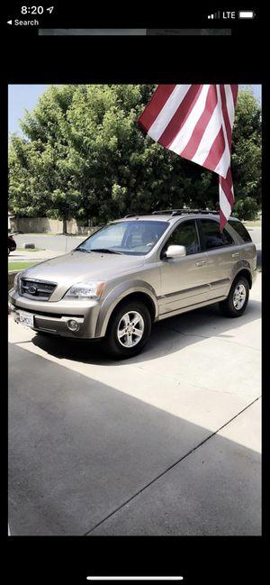 Car SUV for Sale in Cerritos, CA