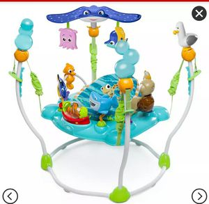 Finding Nemo Bouncer for Sale in North Las Vegas, NV