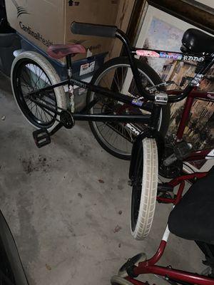 Custom BMX bike for Sale in Blaine, MN