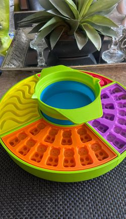 Jelly molds for Sale in Southwest Ranches,  FL
