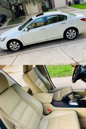 2010 Honda Accord Price $1000 for Sale in San Diego, CA