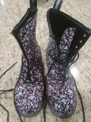 Girl Boots for Sale in Fayetteville, GA