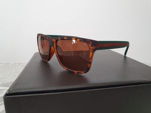 New sunglasses for Sale in Fontana, CA