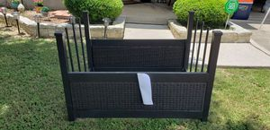 Shelve to hold tables or Noodles for pool. for Sale in San Antonio, TX