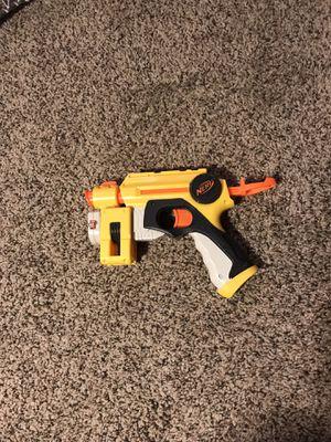 Nerf gun for Sale in Perris, CA