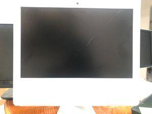 2006 20-inch iMac for Sale in Houston, TX