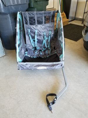 InStep Bike Trailer for Sale in Stafford, VA