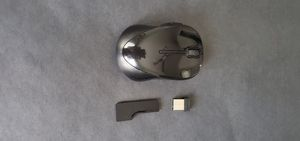 Computer laptop wireless mouse for Sale in Austin, TX