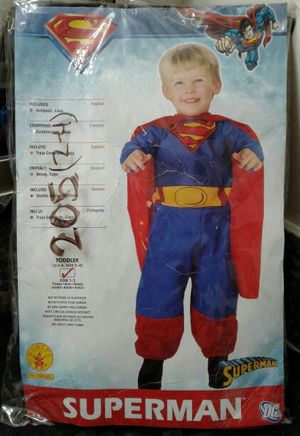 JR. STILL NEEDS A COSTUME? for Sale in Sylmar, CA