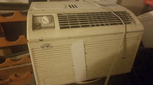 Window air conditioner for Sale in Henderson, NV