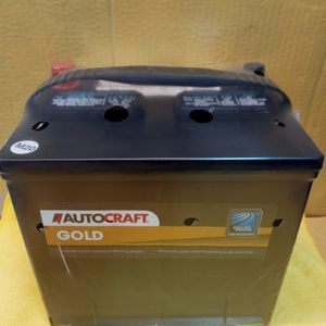Car Batteries Different Sizes And Brands Start At 50$ With Core Exchange for Sale in Inglewood, CA