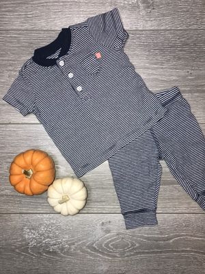 Baby Boy Clothing Carter's 3 Months $3 for Sale in Paramount, CA