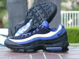 nike air max 95 for Sale in Jackson, MS