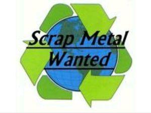 Scrap Metal Wanted for Sale in Lakeland, FL