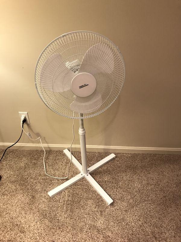 Great condition Fan