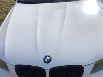 2010 BMW 328i for Sale in Irvine,  CA