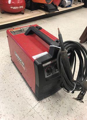 Lincoln welder for Sale in Austin, TX