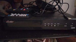 Costar video recorder and reciever for Sale in Prattville, AL