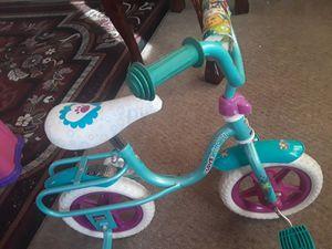 Kids bike for Sale in Granite City, IL