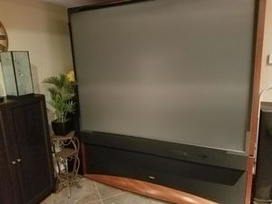 "Used, RCA ProScan 80"" TV for Sale for sale  Union, NJ"
