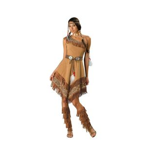 XL size Indian Costume for Sale in Hayward, CA