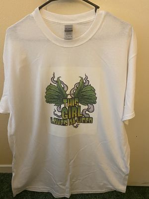 shirt for Sale in Santa Maria, CA