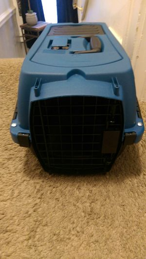 Kennel for cats and small dogs for Sale in Cleveland Heights, OH