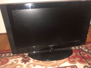 Samsung tv for Sale in Paramount, CA