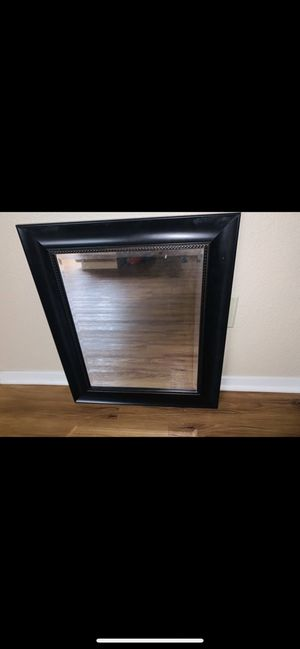 Wall mirror for Sale in Fresno, CA