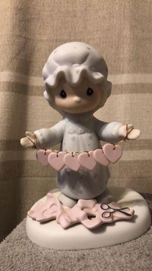 Precious Moments Figurine for Sale in Surprise, AZ