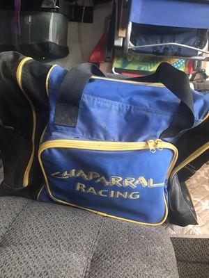 Motorcycle (Dirt Bike) Gear Bag for Sale in Laguna Hills, CA