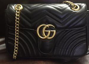 Bag Gucci for Sale in El Cajon, CA