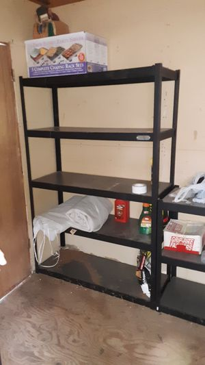 Shelving for Sale in Pine, CO