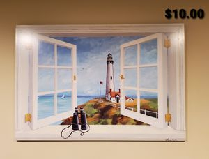 Picture for Sale in Davenport, IA