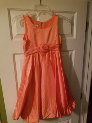Flower girl dress for Sale in Sanford, NC