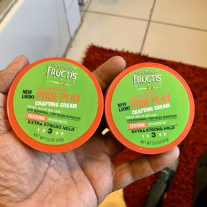 Free Garnier Fructis hair products for Sale in The Bronx, NY