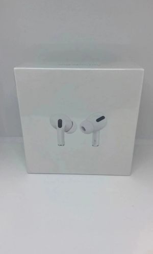 Apple Airpods Pro for Sale in Hollywood, FL